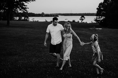 SuzanneFryerPhotography_PerryFamily-5627