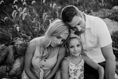 SuzanneFryerPhotography_PerryFamily-4784