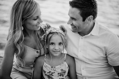 SuzanneFryerPhotography_PerryFamily-5486