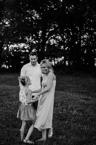 SuzanneFryerPhotography_PerryFamily-5079