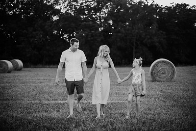 SuzanneFryerPhotography_PerryFamily-4702