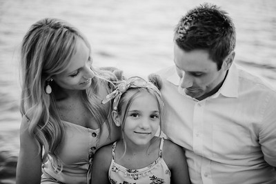 SuzanneFryerPhotography_PerryFamily-5489