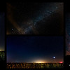 Milky Way collage I copy