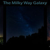 Milky Way Galaxy II text copy