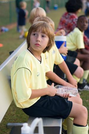 Soccer Ro