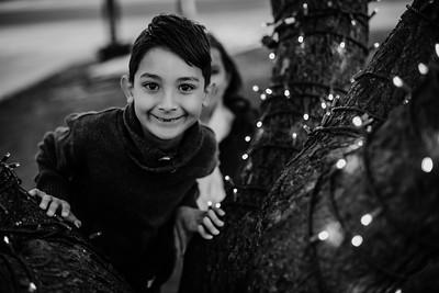 SuzanneFryerPhotography_RuizFamily-0518
