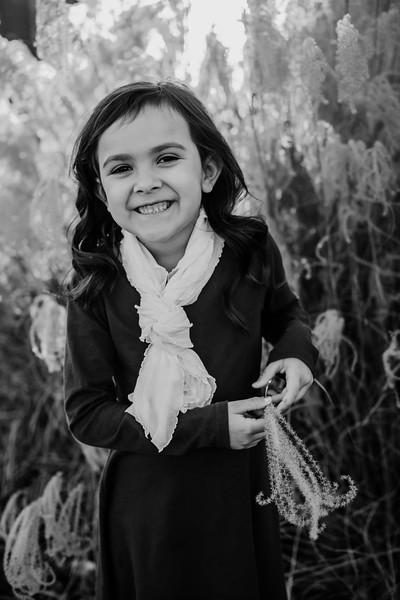 SuzanneFryerPhotography_RuizFamily-0584