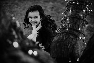 SuzanneFryerPhotography_RuizFamily-0515
