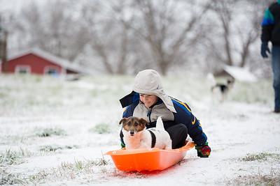 Snow 16 _20