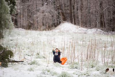 Snow 16 _90