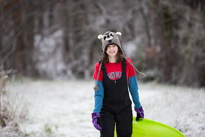 Snow 16 _36