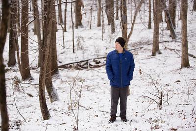 Snow 16 _108