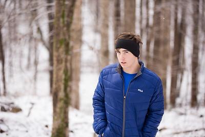 Snow 16 _109