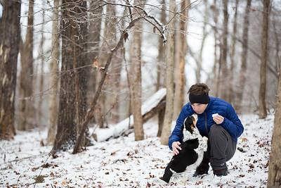 Snow 16 _40