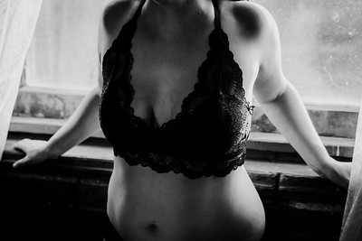 SuzysSnapshots_SarahBoudoir-9233-2