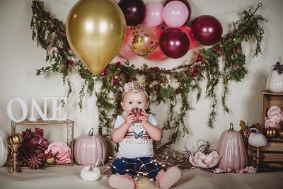SuzanneFryerPhotography_Saylor-9888