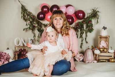 SuzanneFryerPhotography_Saylor-9522