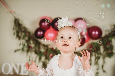 SuzanneFryerPhotography_Saylor-9307