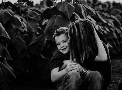SuzanneFryerPhotography_SchmidtFamily-0014