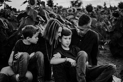 SuzanneFryerPhotography_SchmidtFamily-0106