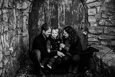 SuzanneFryerPhotography_ShafferFamily-6412
