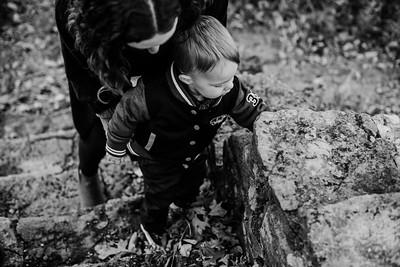 SuzanneFryerPhotography_ShafferFamily-6307