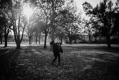SuzanneFryerPhotography_ShafferFamily-5819