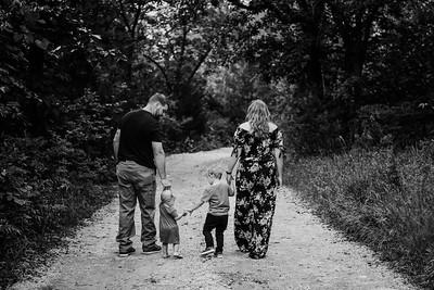 SuzanneFryerPhotography_ShipleyFamily-3501