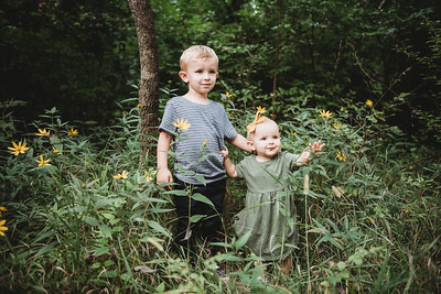 SuzanneFryerPhotography_ShipleyFamily-3619