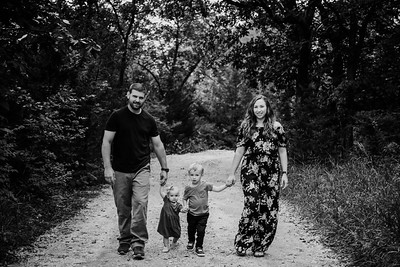 SuzanneFryerPhotography_ShipleyFamily-3515