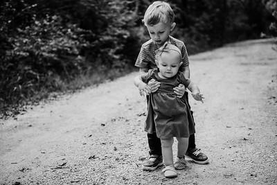 SuzanneFryerPhotography_ShipleyFamily-3593