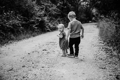 SuzanneFryerPhotography_ShipleyFamily-3580