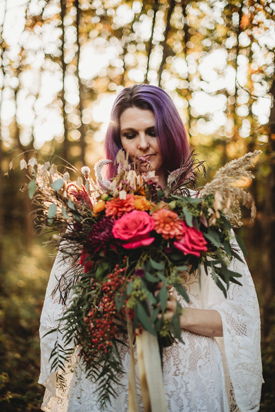 SuzanneFryerPhotography_BelFiore_Sam-3952