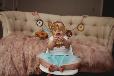 SuzanneFryerPhotography_Simone-9641