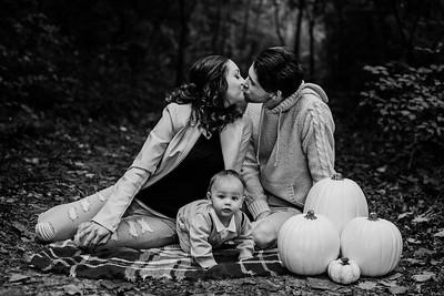 SuzanneFryerPhotography_BreannaChristianSkinnerFamily-6924