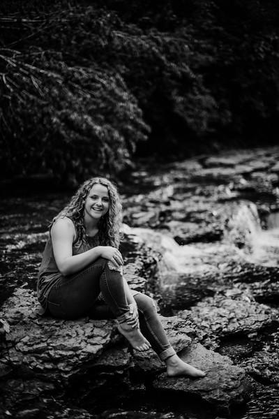 SuzanneFryerPhotography_SkyRoe-9184