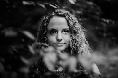 SuzanneFryerPhotography_SkyRoe-9122