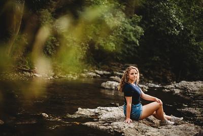SuzanneFryerPhotography_SkyRoe-8308