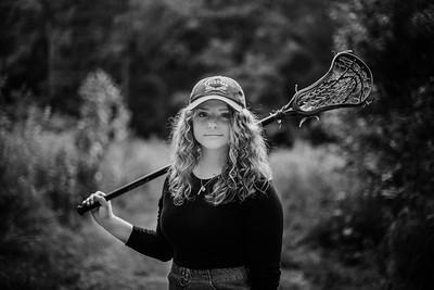 SuzanneFryerPhotography_SkyRoe-8747