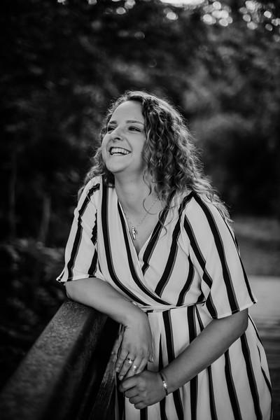 SuzanneFryerPhotography_SkyRoe-8534