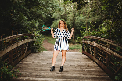 SuzanneFryerPhotography_SkyRoe-8608