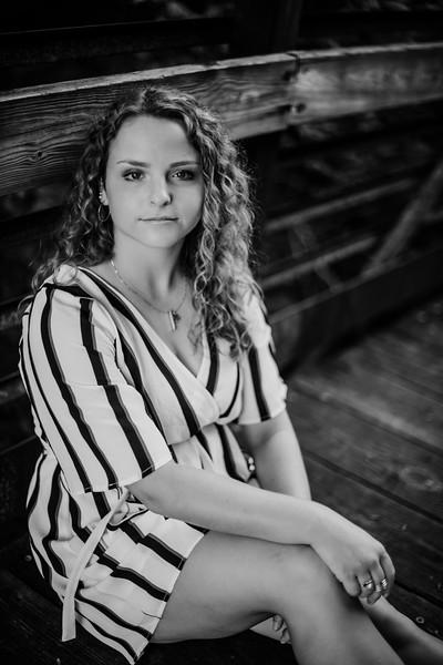 SuzanneFryerPhotography_SkyRoe-8578