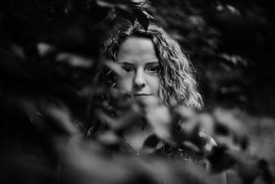 SuzanneFryerPhotography_SkyRoe-9111