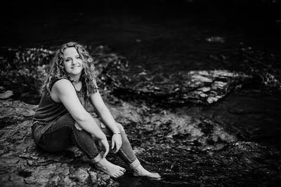 SuzanneFryerPhotography_SkyRoe-9032