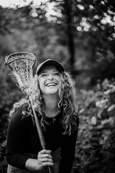 SuzanneFryerPhotography_SkyRoe-8762