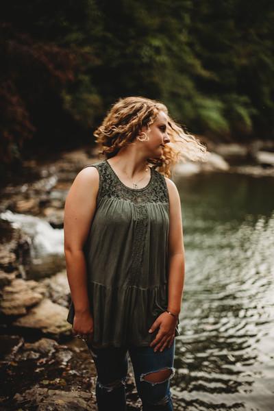 SuzanneFryerPhotography_SkyRoe-9157