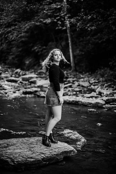 SuzanneFryerPhotography_SkyRoe-8802