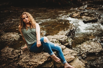 SuzanneFryerPhotography_SkyRoe-9211