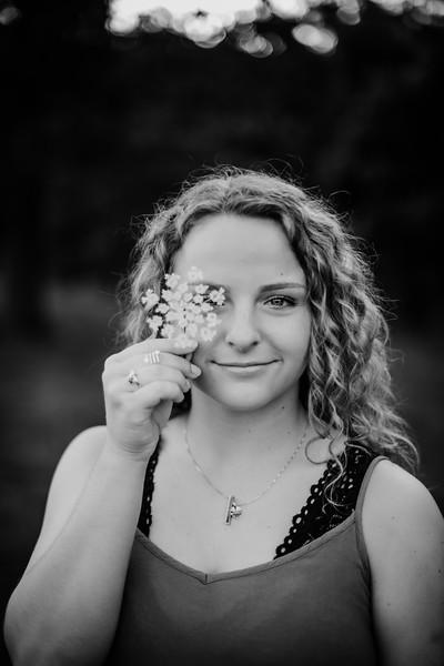 SuzanneFryerPhotography_SkyRoe-8496