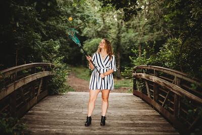 SuzanneFryerPhotography_SkyRoe-8616